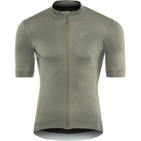 Craft Essence Maillot de cyclisme Homme, rift